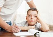 造成青少年厌学心理的三大原因