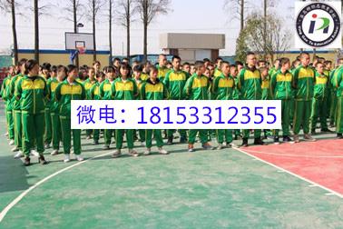 青少年叛逆堪比禽流感,新疆、西藏家长都知道叛逆孩