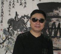 国学教育专家:王国祥