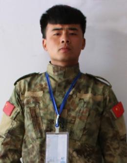 陈浩-辅导员